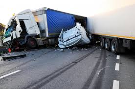 Truck Accident Lawyer In Los Angeles, CA | LA Personal Injury Attorney