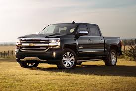 100 Best Selling Pickup Truck The Worlds Top 10 Cars In 2018 Gear Patrol