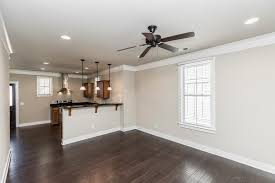 One Bedroom Apartments Lubbock by The Cottages Of Lubbock Apartments In Lubbock Texas