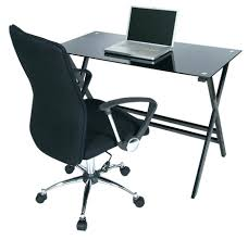 Ergonomic Office Chair With Lumbar Support by Desk Chair Amazon Desk Chair Large Size Of Ball Ergonomic Office