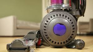 Dyson Dc41 Hardwood Floor Attachment by Dyson Dc41 Animal Complete Review Cnet