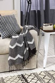 Sherpa Dish Chair Target by Black And White Aztec Area Rug Creative Rugs Decoration