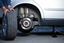 Tires Passenger Car Tire Service Championstruckrepair We Serve ... Unique Truck Tire Shop Near Me Mini Japan Tires Schiel Marshfield Car Store Contact Schierl Diesel Repair Inland Empire Youtube Intertional 100 Volvo Dealerships Commercial Dealer Cupcake Best Karina Jimenez Instagram Shops Now Auto Wiring Nearest Audio Diagrams Automotive Paint New Review And Release Date 2018 Local Nitro Rc Off Mikes Hobby Houston Tx Youtube Used Trucks Auburn Caused Lifted Sacramento Ca Last Chance Plainfield Il 60585 Looking For An Auto Mountain Road Cycling Bicycle Alarm Bell Bike Horn Awful Orange