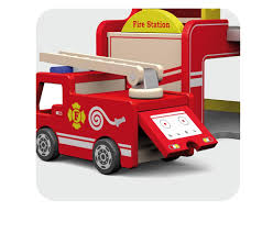 Fire Station W/Accessories Paw Patrol On A Roll Marshall Figure And Vehicle With Sounds Truck Service Bodies Alberta Products Dematco Manufacturing Inc Fire Accsories Flower Mound Tx Department Official Website Custom Made With High Quality Steel Dieters Pin By Madhazmatter On Foreign Apparatus Pinterest Viga Station Buy Online In South Africa Eone For Sale Items Spmfaaorg Page 5 Isuzu Td70e Aerial Ladder Engine Definitiveink Covers Bed San Diego 107 Pick Up