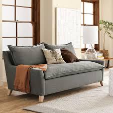 west elm sofa bed sofa hpricot com