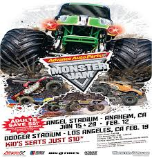 Advance Auto Parts Coupon Code Monster Jam 2018 / Graphic ... Mighty Deals Coupon Code Brand Store Deals Advance Auto Parts Coupons 50 Off 100 Bobby Lupos Emazinglights Codes Canopy Parking Slickdeals Advance Famous Footwear March Coupon Database Internet Discount Promo Mac Makeup Auto Parts 12 Photos 17 Reviews Rei Reddit D2hshop Coupons 20 Online At Come Celebrate Speed Perks With Us This Shop By Department