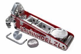 Hydraulic Floor Jack Troubleshooting by Brunnhoelzl Aluminum Jacks Brunnhoelzl Pit Jacks Brunnhoelzl