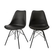 chaise drawer chaise chaise haute de salle à manger de bar drawer la redoute