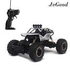 RC Toys & Vehicles For Sale - Remote Control Toys & Cars Online ... Rc Cars Trucks Rogers Hobby Center Faest These Models Arent Just For Offroad 3 Ways To Make An Car Faster Wikihow Fatshark Teleporter V5 Fpv 58g Video Goggles W Head Tracking Pin By Pelion On Sale Truck Airplane Used Rampage Mt V3 15 Scale Gas Monster The Where To Buy Rc 2015 Review Traxxas Rustler 2wd 110 Best Blog 2018 Awesome Amazon Truck Unboxed A More Affordable Maruti Thinkgizmos Rock Crawler 4x4 Remote Control