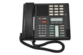 Nortel - M7310 BLACK - Wholesale Telecom Inc. Pin By Systecnic Solutions On Ip Telephony Pabx Pinterest Nec Phone Traing Youtube Asia Pacific Offers Affordable Efficient Ipenabled Sl1100 Ip4ww24txhbtel Phone Refurbished Itl12d1 Bk Tel Voip Dt700 Series 690002 Black 1 Year Phones Change Ringtone 34 Button Display 1090034 Dsx 34b Ebay Telephone Wiring Accsories Rx8 Head Unit Diagram Emergent Telecommunications Leading Central Floridas Teledynamics Product Details Nec0910064 Ux5000 24button Enhanced Ip3na24txh 0910048