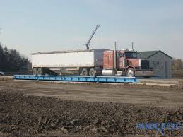 Generic Ambien 74 Penske Truck Rentals Certified Public Scale Locator For Your Next Barrier Gates Gta V Armoured Truck Spawn Locations Easy Cash Youtube Scales Sales Service Omaha Ne Total Inc Portable Axle Caterpillar Inc Home Kanawha Systems West Monroe System Greenville Co Provides Scale Sales Calibration Repair Wikipedia Cardinal Products Pioneer Rice Lake Weighing
