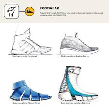 Pensole Footwear Design Academy