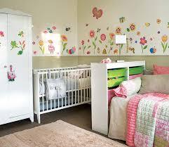 quand mettre bébé dans sa chambre après le cododo vient quand zalah materne