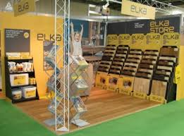 woodworking trade shows uk best woodworking projects