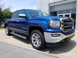 New 2018 GMC Sierra 1500 SLT 4D Crew Cab In Madison #G82401 | Serra ... 1966 Gmc 1000 12 Ton 2wd 350 4 Spd Fleet Side Lb Chevy Parts 1965 Other Models For Sale Near Cadillac Michigan 49601 Truck Sale Classiccarscom Cc1078327 1965_gmc_truck_5000_salesbrochure 4x4 Custom For All Collector Cars Vintage Chevy Pickup Searcy Ar Cc1155197 Chevrolet C20 1987211 Hemmings Motor News American Middletown Nj Dealer