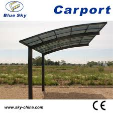 China Polycarbonate Aluminum Carport For Car Awning (B800) - China ... Carports Tripleaawning Gabled Carport And Lean To Awning Wimberly Texas Patio Photo Gallery Kool Breeze Inc Awnings Canopies Ogden Ut Superior China Polycarbonate Alinum For Car B800 Outdoor For Windows Installation Metal Miami Awnings 4 Ever Inc Usa Home Roof Vernia Kaf Homes Wikipedia Delta Tent Company San Antio Custom Attached On Mobile Canopy Sports Uxu Domain Sidewall Caravan Garage