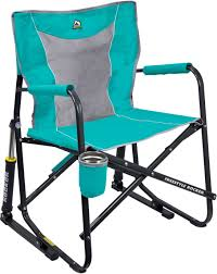 Rocker Folding Chair Outdoor Foldable Rocking Chairs Lounge Antique ... Lawn Chair Rocker Folding Alinum Rocking Chairs Check This Vintage Livingroom Eaging Charm Heavy Duty Fing Patio Armchair Camping Claytor Eucalyptus Outdoor Fniture Two Rockers And Side Table The Best Travel Leisure Padded Incredible La Z Boy Alex In 3 Redwood Wood Slates Foldable Zero Gravity Lounge Mesh Green Cinthia To Relax Storkcraft At Lowescom