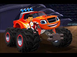 Blaze And The Monster Machines Theme Song | Songs For Teaching ... Captains Curse Theme Song Youtube Little Red Car Rhymes We Are The Monster Trucks Hot Wheels Monster Jam Toy 2010s 4 Listings Truck Dan Yupptv India The Worlds First Ever Front Flip Song Lyrics Wp Lyrics Dinosaurs For Kids Dinosaur Fight Pig Cartoon Movie El Toro Loco Truck Wikipedia 2016 Sicom Dunn Family Show Stunt