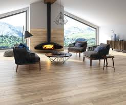 Floor And Decor Pompano Beach by 100 Floor And Decor Houston Tx Decorating Have A Gorgeous