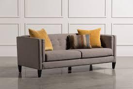 Sofa Configurable Living Spaces Sofas — Boyslashfriend