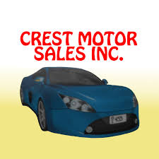 100 Used Trucks For Sale In Springfield Il Crest Motor S C 73 Photos 7 Reviews Car Dealership