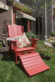 Home Depot Plastic Adirondack Chairs by Adirondack Chairs Patio The Home Depot Chair Fa6252ffd7e6 1000