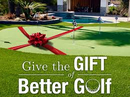 Golf | GO TURF DIRECT Indoor Putting Greens And Artificial Grass Starpro Tour Short Game Backyards Wondrous 10 X 16 Dave Pelz Greenmaker 5 Backyard Golf Practice Mats Galaxy Our Indoor Putting Green Love It Pinterest Useful Hole Cup Train Aids Green Premium Prepackaged Amazoncom Accsories Best 25 Outdoor Ideas On