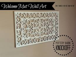 DIY Pottery Barn Wall Art Knockoff! - Fun Cheap Or Free 28 Proven Cost Plus World Market Shopping Secrets The Krazy Best 25 Pottery Barn Discount Ideas On Pinterest Register Mat Cute Kendra Scott Coupon Converse Extra Savings From Barn Kids Use Code To Save 20 Saving Money At Promo Code For Macys Online Car Wash Voucher Gift Card Ebay Modcloth Coupons Top Deal 50 Off Goodshop Old Time Home Facebook Delighted Christmas Central Coupon Gallery Ideas