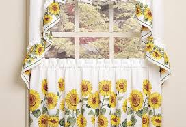 Cafe Curtains Walmart Canada by Curtains Gratify Kitchen Curtains Walmart Canada Gratifying