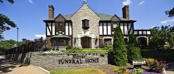 Meyer Funeral Home Cincinnati Ohio