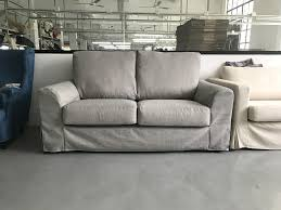 100 ikea tidafors sofa dark brown ikea sofa bed youtube