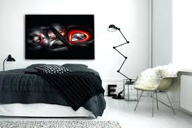 toile chambre toile pour chambre tableau daccoration chambre garcon tableau