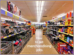 Retail Merchandising Jobs - What Is A Merchandiser? | ToughNickel Alone On The Open Road Truckers Feel Like Throway People The What Does Teslas Automated Truck Mean For Wired Loves Opens Travel Stop Near Oklahoma City Transport Topics Stop Wikipedia Selfdriving Cars Will Destroy A Lot Of Jobstheyll Also Create Out Road Driverless Vehicles Are Replacing Trucker Official Groundbreaking New Truck Held In Smiths Station Lizi Hamer Regional Creative Director Xx Gold Prawns Outback American Trucks At Usa Youtube Jobs Nve Media Teenage Prostitutes Working Indy Stops