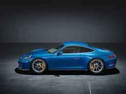Porsche Prices And Values - Porsche Valuations Black Friday Sale Buy A Book And Get Free Calendar Jay Fleming Past Jeep Trades Luther Auto Kelly Blue Book Price Advisor 2016 Youtube Toyota Marin New Scion Dealership In San Rafael Ca 94901 Comfortable Classic Contemporary Cars 1949 Chevrolbarnette Funeral Coach Chevrolet Heritage Ford Bluebook Event 2017 Consign Your Vehicle Easy Hassle Free Car Buying Indianapolis Used Subaru Dealer Value Volvo Corte Madera 94925 Hi Res Feb Kbb Promoa046036 P G Credit Union