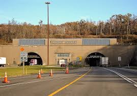 Pa. Turnpike Considers Plans To Replace Allegheny Tunnels In ... Pgh Taco Truck Home Facebook From Opponents To Collabators Pittsburgh Food Safety Panel Trucks Have Nowhere Go But Up Post Allegheny Ford Sales In Pa Commercial Trucks Expt75t 15000 Lb Extendable Pole Trailer 60651 Insulated Trailers Glassport Partners With The Godwin Group Index Of Wpcoentuploads201711 Dodge Ram Pickup 1500 2003 Prime Motorsallegheny King Shredding Buy Sell Used And Equipment Inc Jual Dg Production Authentic Scale Replica Volvo Energy