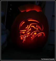 T Rex Dinosaur Pumpkin Stencil by 57 Best Pumpkin Carving Images On Pinterest Costumes Deko And