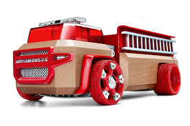 Automoblox Trucks - Product Spotlight Photo & Image Gallery Monster Trucks For Kids Blaze And The Machines Racing Kidami Friction Powered Toy Cars For Boys Age 2 3 4 Pull Amazoncom Vehicles 1 Interactive Fire Truck Animated 3d Garbage Truck Toys Boys The Amusing Animated Film Coloring Pages Printable 12v Mp3 Ride On Car Rc Remote Control Led Lights Aux Stunt Videos Games Android Apps Google Play Learn Playing With 42 Page Awesome On Pinterest Dump 1st Birthday Cake Punkins Shoppe