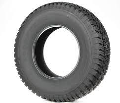 Goodyear LT265/75R16 WRANGLER TD | World Tire Wholesale | Elizabeth ...