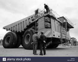 A 280 Ton Belaz 7550 Super Heavy Truck Being Produced At The Stock ... Project 2 Belaz Haul Trucks Plant Tour Prime Tour Belaz 75710 Worlds Largest Dump Truck By Rushlane Issuu Belaz 7555b Dump Truck 2016 3d Model Hum3d The Stock Photo 23059658 Alamy Is Used This Huge Crudely Modified To Attack A Key Syrian Pics Massive 240 Ton In India Teambhp Pinterest Severe Duty Trucks And Tippers 1st 90ton 75571 Ming Was Commissioned In 5 Biggest The World Red Bull Filebelaz Kemerovo Oblastjpg Wikimedia Commons