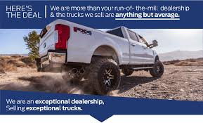 Custom Ford Trucks For Sale At DCH Ford Of Thousand Oaks | Serving ... Waldoch Custom Trucks Sca Ford For Sale At Dch Of Thousand Oaks Serving 2015 F150 Trucks Ready To Shine Sema Coolfords Tuscany Gullo Conroe Sarat Lincoln Vehicles Sale In Agawam Ma 001 Dee Zees 2011 Bds 2017 Lariat Supercrew Customized By Cgs Performance 2016 Lifted W Aftermarket Suspension Truck Extreme Team Edmton Ab 4x4 2018 Radx Stage 2 Silver Rad Rides Project Bulletproof Xlt Build 12