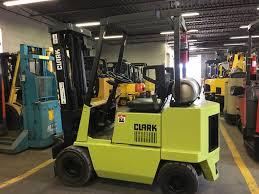 Halton Lift Truck – Clark GPX17E Clark Forklift Manual Ns300 Series Np300 Reach Sd Cohen Machinery Inc 1972 Lift Truck F115 Jenna Equipment Clark Spec Sheets Youtube Cgp16 16t Used Lpg Forklift P245l1549cef9 Forklifts Propane 12000 Lb Capacity 1500 Dealer New York Queens Brooklyn Coinental Lift Trucks C50055 5000lbs 2 Ton Vehicles Loading Cleaning Etc N