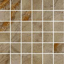 united states ceramic tile company website images tile flooring