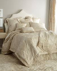 Coastal Bedding Sets by Luxury Bedding Sets U0026 Collections At Horchow