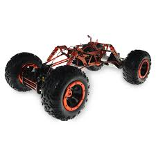 HSP 94880T2-88115 Yellow Rock Crawler 2WS Off Road 1/8 Scale RC ... Rc Car 116 24g Scale Rock Crawler Remote Control Supersonic 6x6 Tow Truck Scx10 Jeep Rubicon Crawlers Direlectrc Hsp 94t268091 2ws Off Road 118 At Wltoys 110 Offroad 4wd Military Trucks Road Vehicles Everest10 24ghz Rally Red Losi Night Readytorun Black Horizon Hobby With 4 Wheel Steering Buy Smiles Creation Online Low Adventures Crawling Tips Tricks Dig Moa Axial Xr10