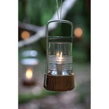 Rain Oil Lamp Instructions by Skagerak Bollard Oil Lamp Finnish Design Shop