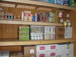 diy 2 4 garage shelf plans download plans for bed frame easy