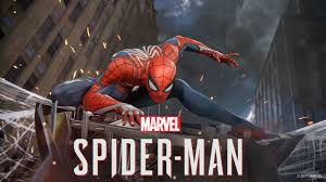 si e pc petition insomniac sie and marvel entertainment release