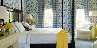 A Little Wallpaper Paint Or Colorful Accents Can Make Such Big Difference In Your Home You Tackle Each Of These Ideas One Day Even Though The