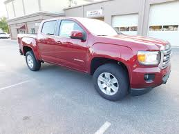Williamsburg - New GMC Canyon Vehicles For Sale 2014 Gmc Sierra 1500 Sle Double Cab 4wheel Drive Lifted Trucks Specifications And Information Dave Arbogast Chevy Truck V8 Mud Toy Four Wheel 454 427 K10 Dump Truck Wikipedia Tr Old For Sale Texasheatwavecustomhow Buy A New Or Used Chevrolet Buick Sales Near Laurel Ms Corvette Youtube Hemmings Find Of The Day 1972 Cheyenne P Daily Hancock All 2018 Silverado Vehicles For Pickup Inspirational Iron Mountain 2500hd