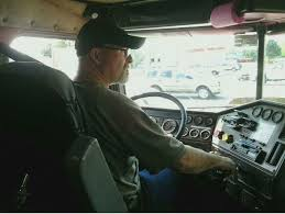 WA State Licensed Trucking School - CDL Training Program |Burlington ... National Truck Driving School Sacramento Ca Cdl Traing Programs Scared To Death Of Heightscan I Drive A Truck Page 2 2018 Ny Class B P Bus Pretrip Inspection 7182056789 Youtube Schools In Ohio Driver Falls Asleep At The Wheel In Crash With Washington School Bus Like Progressive Httpwwwfacebookcom Whos Ready Put Their Kid On Selfdriving Wired What Consider Before Choosing Las Americas Trucking 781 E Santa Fe St Commercial Jr Schugel Student Drivers